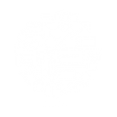 icons icon creative design_valkoinen.png