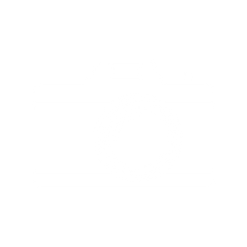 Photography camera icon.png