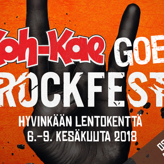 Rockfest mainos 2018.png