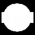 web design icon 2.png