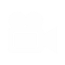 video camera icon 1.png