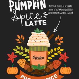 Pumpkin spice Latte_A STÄNDI_jpeg_50%.jpg