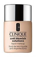 Clinique Antli Blemish Solutions Liquid