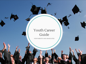 Youth career guide