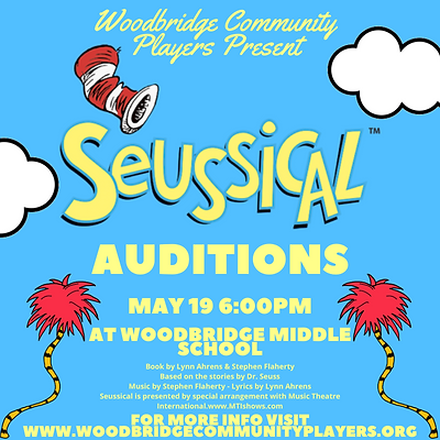 Seussical Auditions (4).png