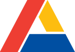 Anton Lassens ikon.png