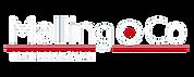 Logo_Malling_Co_hvid.png