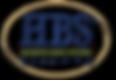 web_logo_05.png
