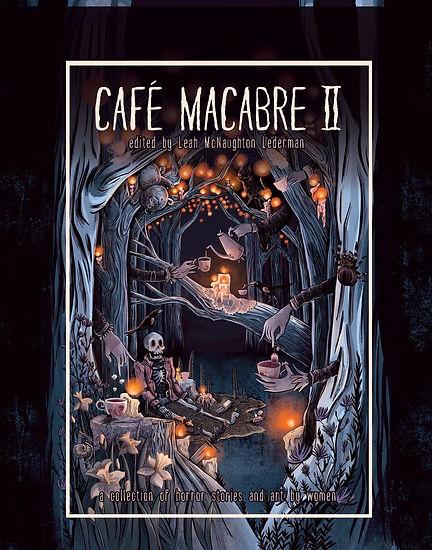 cafe macabre II pic.JPG