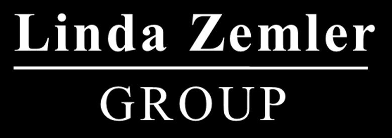 Linda Zemler Group Logo.png