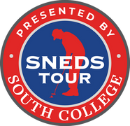 SNEDS-TOUR-South-College-Color-Logo.png