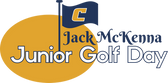 jack logo canva copy.png