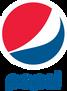 pepsi-vertical-logo-72846897FF-seeklogo.