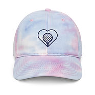 tie-dye-hat-cotton-candy-front-60a470f35