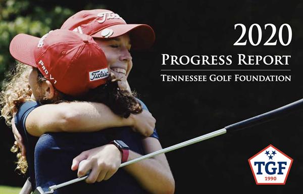 Progress_Report_2020.600x384.png