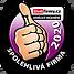 spolehliva-firma-2020_125.png