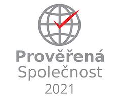 Logo_regular_2021_full (2).png