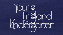 Visit to Young England Kindergarten
