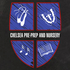 Visit to Chelsea Pre-Prep and Nursery