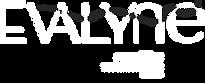 logo_evalyne_NB_Renverse_RGB.png