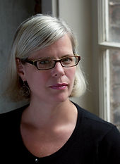 Stacey Philipps, Composer