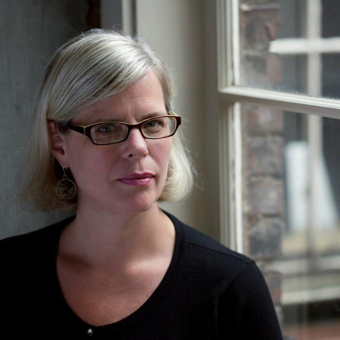 Stacey Philipps