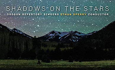 Shadows on the Stars album cover.jpg