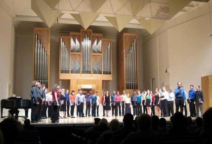 OBF American Creators Chorus.png