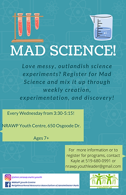 Mad Science flyer (1).png