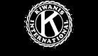 Kiwanis_with_tag-logo-FF98F3E698-seeklog
