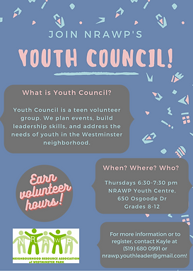 Youth Council Flyer.png
