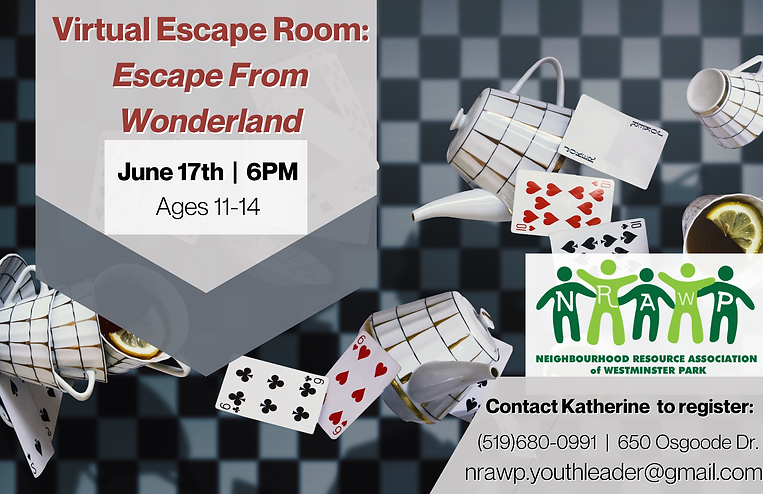 Escape from Wonderland FINAL DRAFT.png