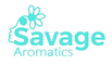 savage aromatics blue.png