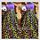 Thumbnail: Custom Maxi Skirts