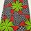 Thumbnail: Custom Midi Skirts