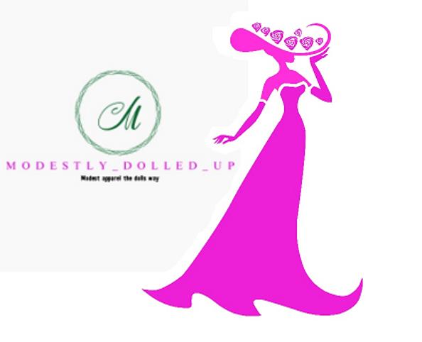 ModestDoll-Logo (1).png