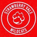 SV-wildcats_edited_edited.jpg