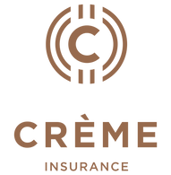 Creme_Insurance_Logo_PMS876.png