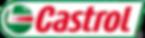 Castrol_Logo_New.png