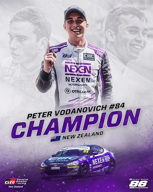 Peter Vodanovich #84 Champion_v3.jpg
