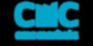 CMC Markets logo website.png