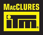 MACCLURES ITM STACK LOGO.JPG