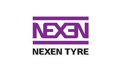 Nexen Logo.jpg