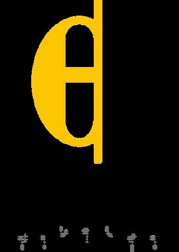 Logo Egeria positivo color.png