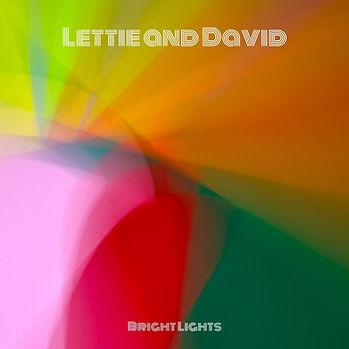 Bright Lights - Single.jpg