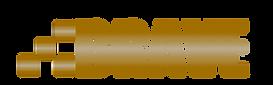 ガレージブレイブ ロゴ