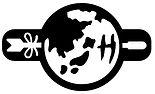 株式会社はまやロゴ_アートボード 1.jpg