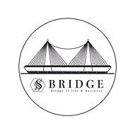 S-BRIDGE LOGO_アートボード 1.jpg