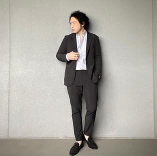 【machi-ya】様 シャツ