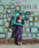 HueMint_Wall_01-005_RET3_wtype.jpg